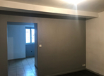 Vente Appartement 2 pièces 36m² BIZANOS - Photo 1