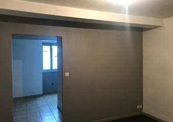 Vente Appartement 2 pièces 36m² BIZANOS - photo
