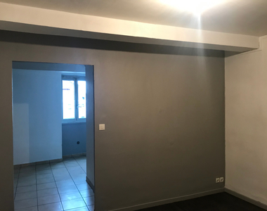 Sale Apartment 2 rooms 36m² BIZANOS - photo
