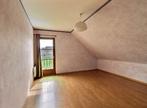 Vente Maison 8 pièces 210m² JURANCON - Photo 9
