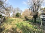 Sale Land 1 180m² OUSSE - Photo 1