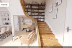 Vente Appartement 5 pièces 150m² Pau (64000) - Photo 3