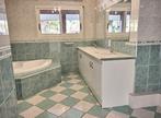 Sale House 6 rooms 160m² SENDETS - Photo 5