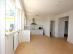 Sale Apartment 2 rooms 48m² pau - Photo 3