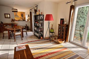 Vente Maison 5 pièces 140m² Ousse (64320) - photo