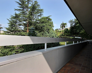 Sale Apartment 4 rooms 92m² PAU - photo