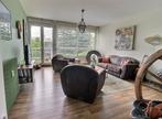 Sale Apartment 3 rooms 65m² PAU - Photo 1