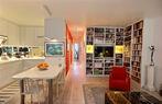 Vente Appartement 3 pièces 65m² Pau (64000) - Photo 1