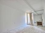 Sale Apartment 5 rooms 201m² PAU - Photo 4