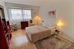Sale Apartment 4 rooms 94m² Pau (64000) - Photo 6