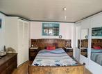 Sale House 6 rooms 145m² GAN - Photo 6