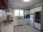 Sale House 6 rooms 123m² PAU - Photo 6
