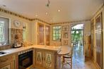 Sale House 5 rooms 160m² Espoey (64420) - Photo 6
