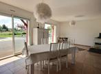 Vente Maison 5 pièces 155m² Lussagnet-Lusson (64160) - Photo 3