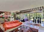 Sale House 6 rooms 265m² UZOS - Photo 3