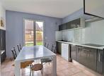 Sale House 8 rooms 210m² JURANCON - Photo 4