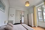 Vente Appartement 3 pièces 80m² Pau (64000) - Photo 5