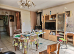 Sale House 4 rooms 108m² MONEIN - Photo 4