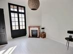 Sale Apartment 4 rooms 107m² PAU - Photo 3
