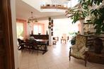 Sale House 6 rooms 195m² Rontignon (64110) - Photo 5