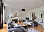 Sale Apartment 4 rooms 155m² PAU - Photo 1