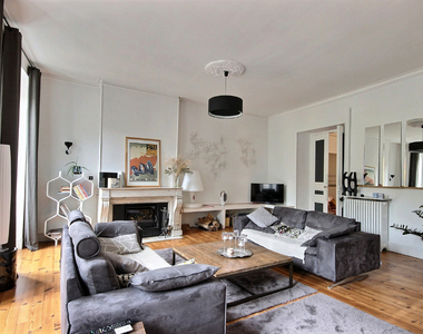 Vente Appartement 4 pièces 155m² PAU - photo