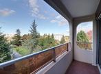 Sale Apartment 3 rooms 86m² PAU - Photo 8