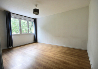 Sale Apartment 2 rooms 44m² PAU - Photo 1
