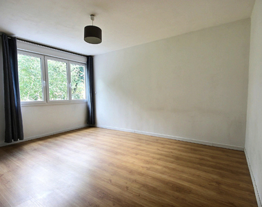 Sale Apartment 2 rooms 44m² PAU - photo