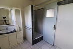 Vente Appartement 1 pièce 27m² Billère (64140) - Photo 3
