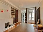 Sale Apartment 4 rooms 155m² PAU - Photo 5