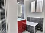 Sale Apartment 4 rooms 73m² PAU - Photo 5