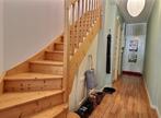 Sale Apartment 4 rooms 136m² PAU - Photo 4
