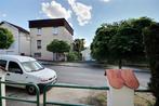 Sale Building 10 rooms Pau (64000) - Photo 1