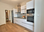 Sale Apartment 4 rooms 119m² PAU - Photo 3