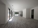 Sale Apartment 6 rooms 233m² BILLERE - Photo 5