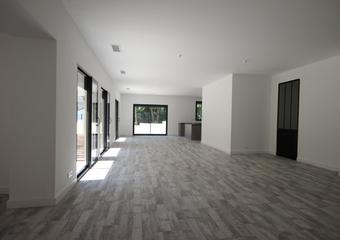 Vente Appartement 6 pièces 233m² BILLERE