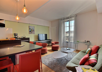 Sale Apartment 3 rooms 73m² PAU - Photo 1