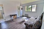 Sale Apartment 1 room 27m² Billère (64140) - Photo 1