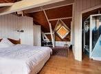 Sale House 7 rooms 224m² PAU - Photo 8