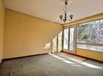 Sale Apartment 6 rooms 101m² PAU - Photo 2