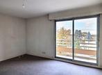 Sale Apartment 2 rooms 50m² BILLERE - Photo 2