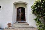 Sale House 7 rooms 270m² Pau (64000) - Photo 3