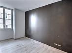 Sale Apartment 5 rooms 97m² PAU - Photo 5