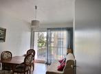 Vente Appartement 3 pièces 60m² PAU - Photo 4