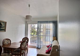 Vente Appartement 3 pièces 60m² PAU