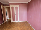 Sale House 8 rooms 145m² MORLAAS - Photo 5