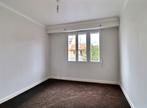Sale Apartment 4 rooms 73m² PAU - Photo 3
