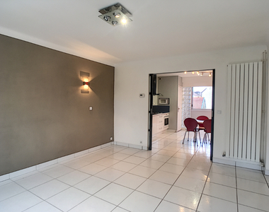 Sale Apartment 3 rooms 71m² PAU - photo
