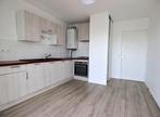 Sale Apartment 3 rooms 69m² PAU - Photo 2